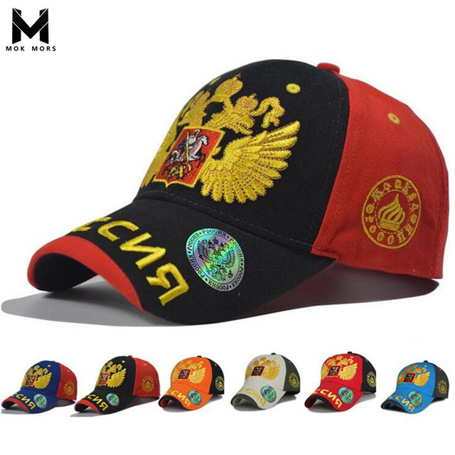 Nueva moda 2017 Olimpiadas Rusia Sochi Bosco gorra de béisbol hombre y  mujer SnapBack sombrero sunbonnet 541f47c6f8f
