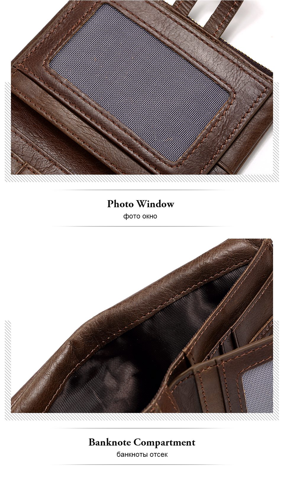 woman-wallet-red(Coffee)-M_08