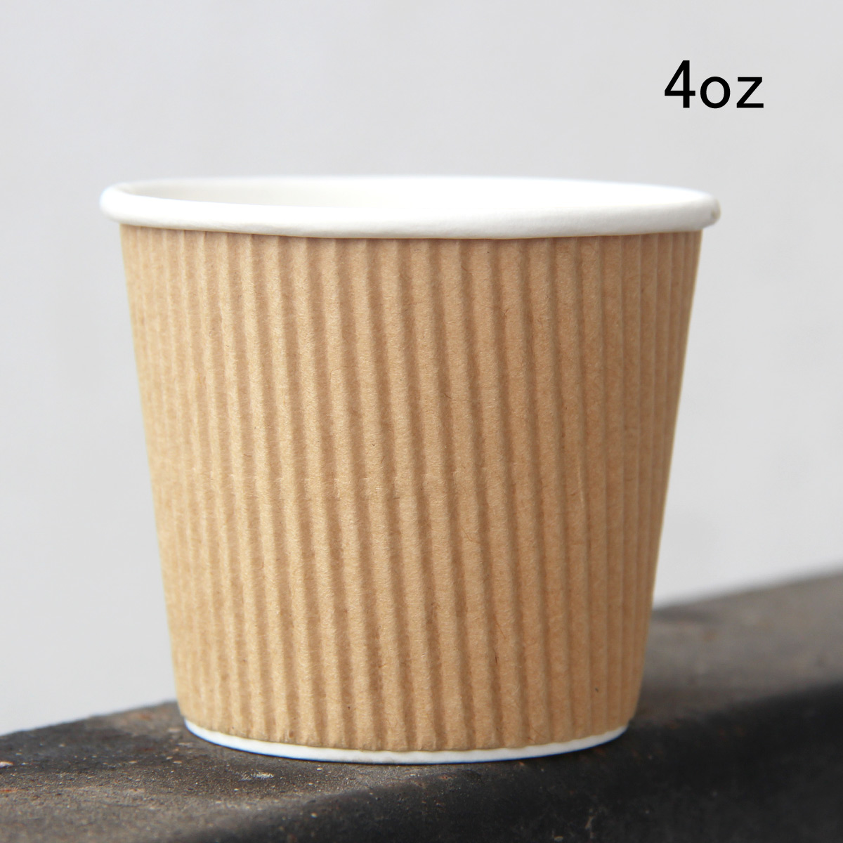 oz disposable cupespresso coffee paper cups tasting cup ml  - oz disposable cupespresso coffee paper cups tasting cup ml (b ) onaliexpresscom  alibaba group
