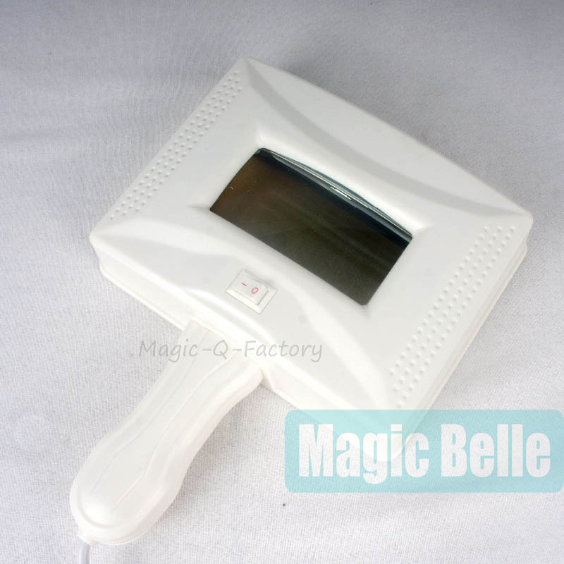 Portable skin analyzer all world beauty products keratin treatment skin scope analyzer made from China beauty products china loose vigina after child birth woman