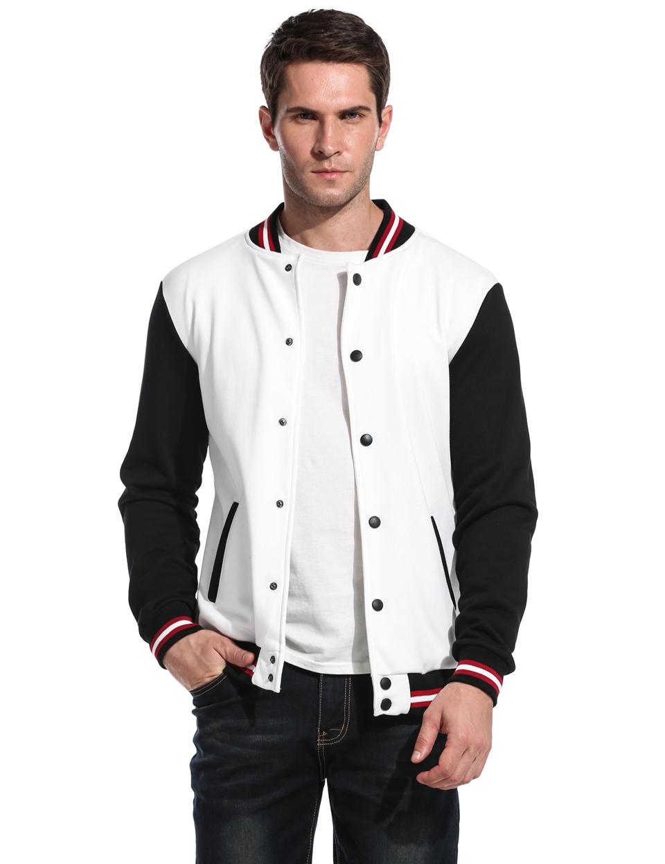 jacket (19)