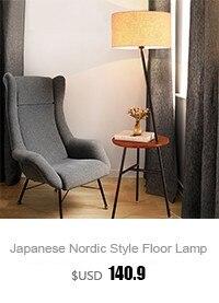 Japanese-Nordic-Style-Floor-Lamp