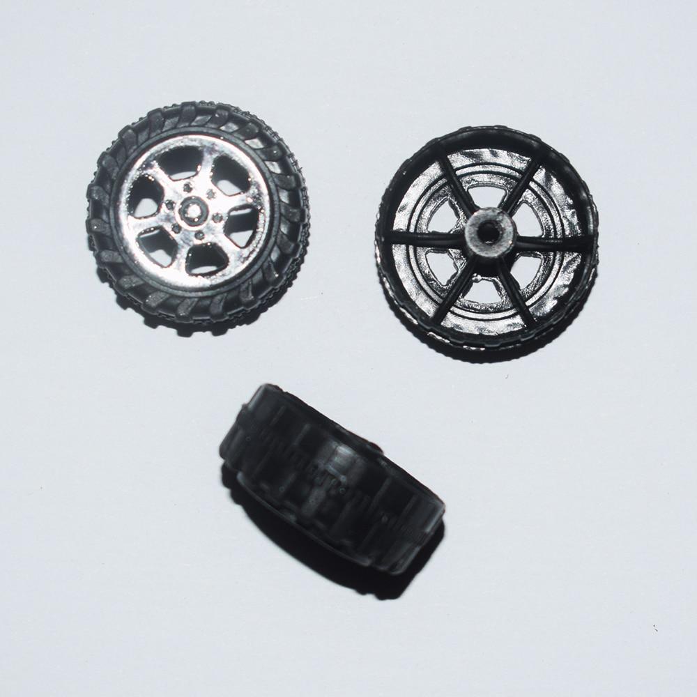 wheel_2x23_1DSC_1306