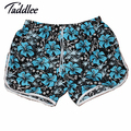 TADDLEE Brand Mens Beachwear Board Shorts Workout Cargo Man Boxer Trunks Swimsuits Quick Dry Mens Active Jogger Bermduas Bottoms