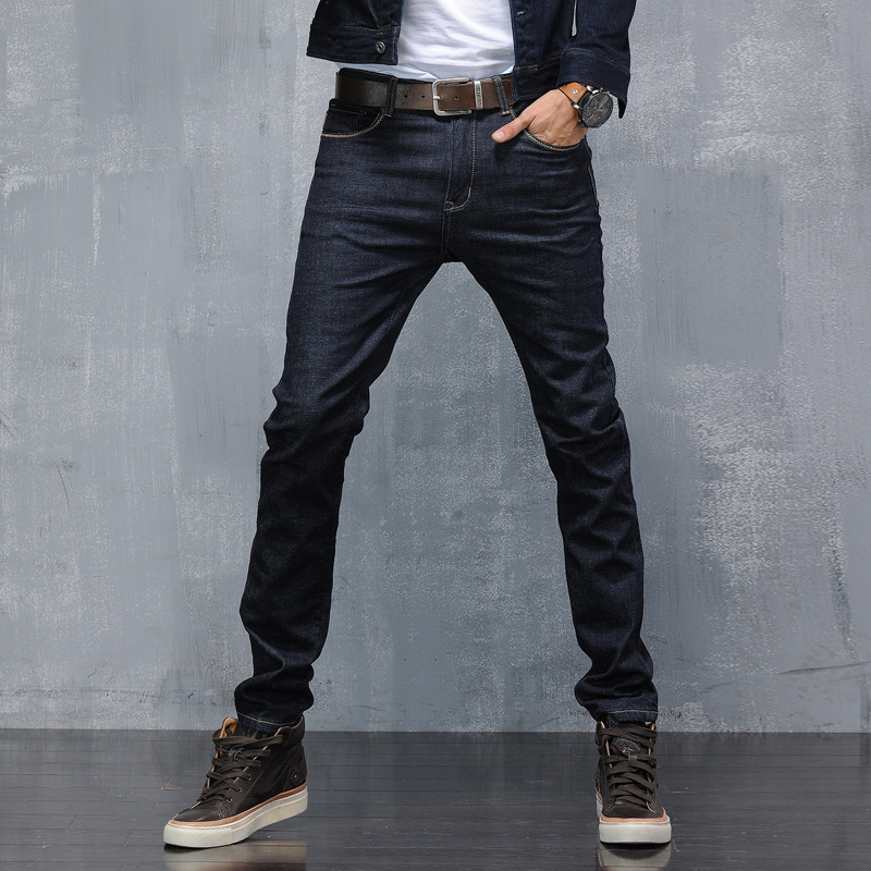 Popular Latest Jeans for Men-Buy Cheap Latest Jeans for Men lots ...