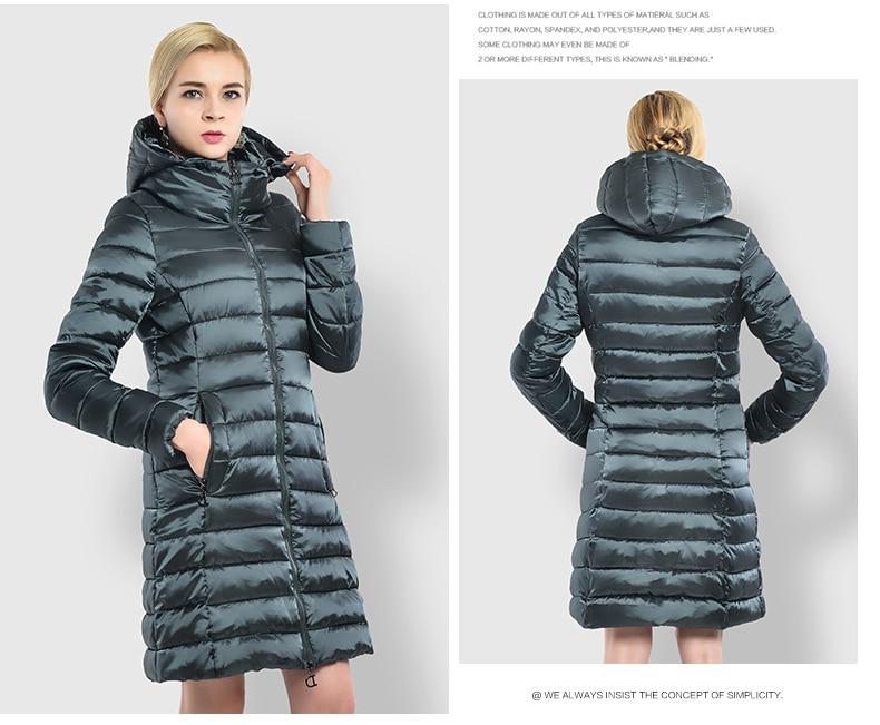 Et À Rembourré armygreen Ch71 Coton Veste Blue Outwear Black Femelle Lumineux Capuche Longue Vestes Manteau En royal Stand Hiver Femmes D'hiver Col Manteaux Lâche xnA6v1