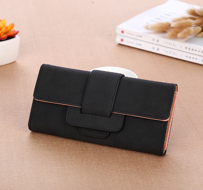 purse (4)
