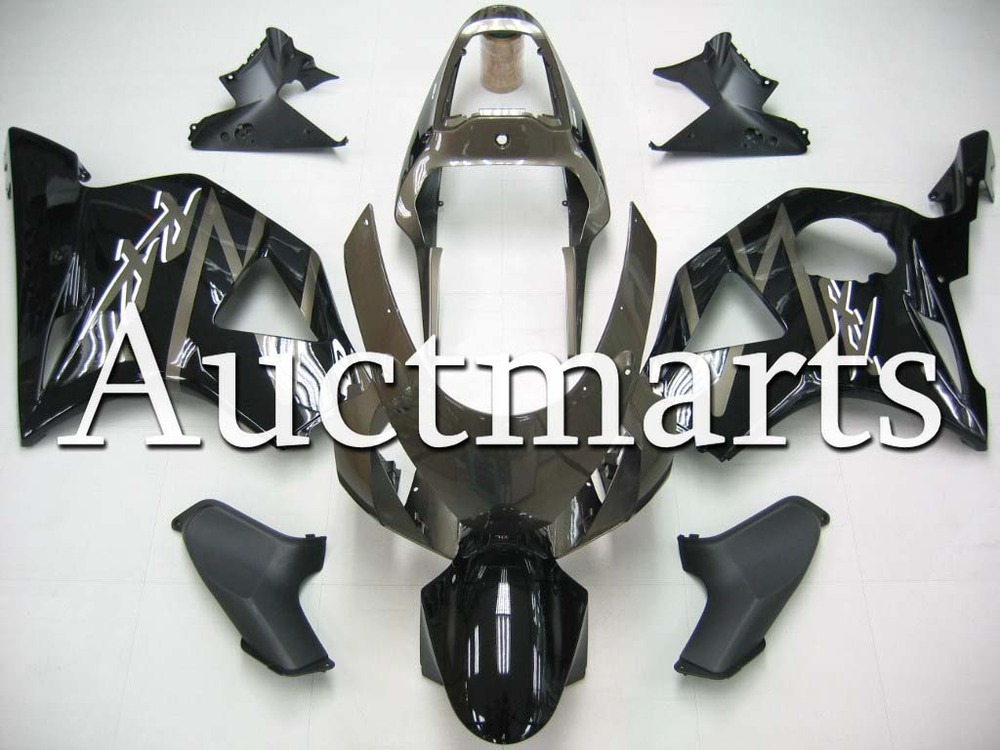 For Honda CBR 954 RR 2002 2003 CBR900RR ABS Plastic motorcycle Fairing Kit Bodywork CBR 954RR 02 03 CBR 900 RR CB09