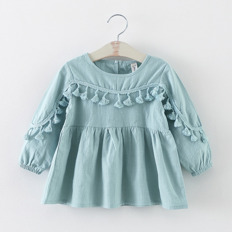 Free shipping on baby girl clothes at kumau.ml Shop dresses, bodysuits, footies, coats & more clothing for baby girls. Free shipping & returns.