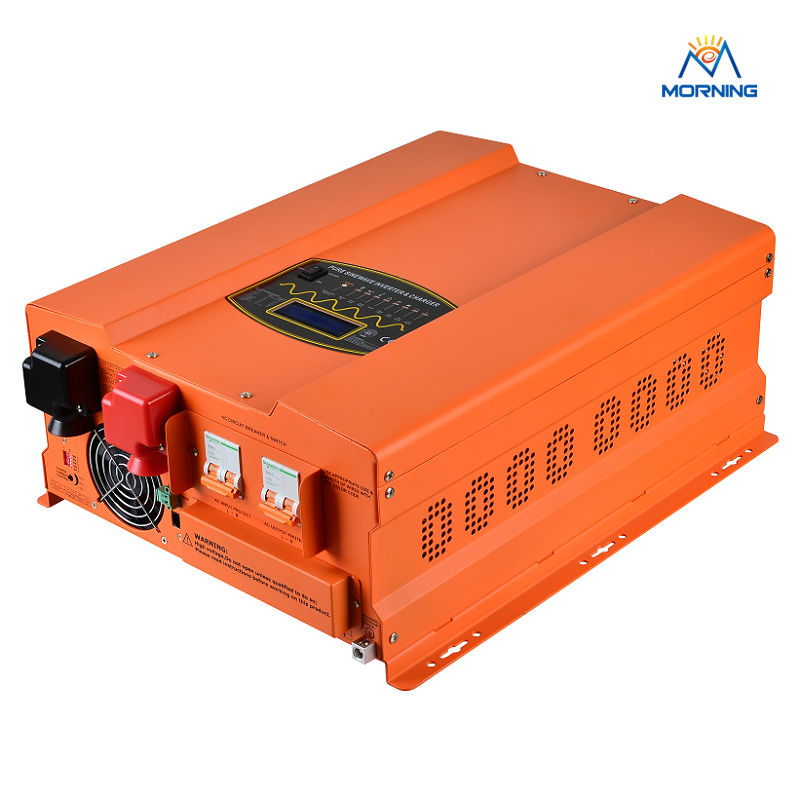 popular inverter circuit 1000w