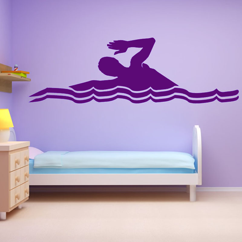 Bedroom Designs Outline popular simple bedroom design-buy cheap simple bedroom design lots