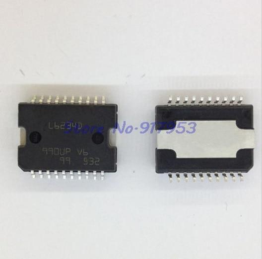 1pcs/lot L6234PD L6234D L6234 HSOP-20 In Stock