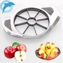 Измельчитель, нож для яблок, нож, нож для резки фруктов, Многофункциональные кухонные инструменты для приготовления овощей,, кухонные инструменты