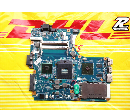 NEW ,MBX-224 M960_MP_MB A1771577A system Motherboard 100% Tested oK Free shipping 6months warranty