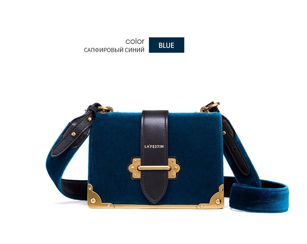 2018 design luxo famoso designer crossbody bolsa feminina alta qualidade