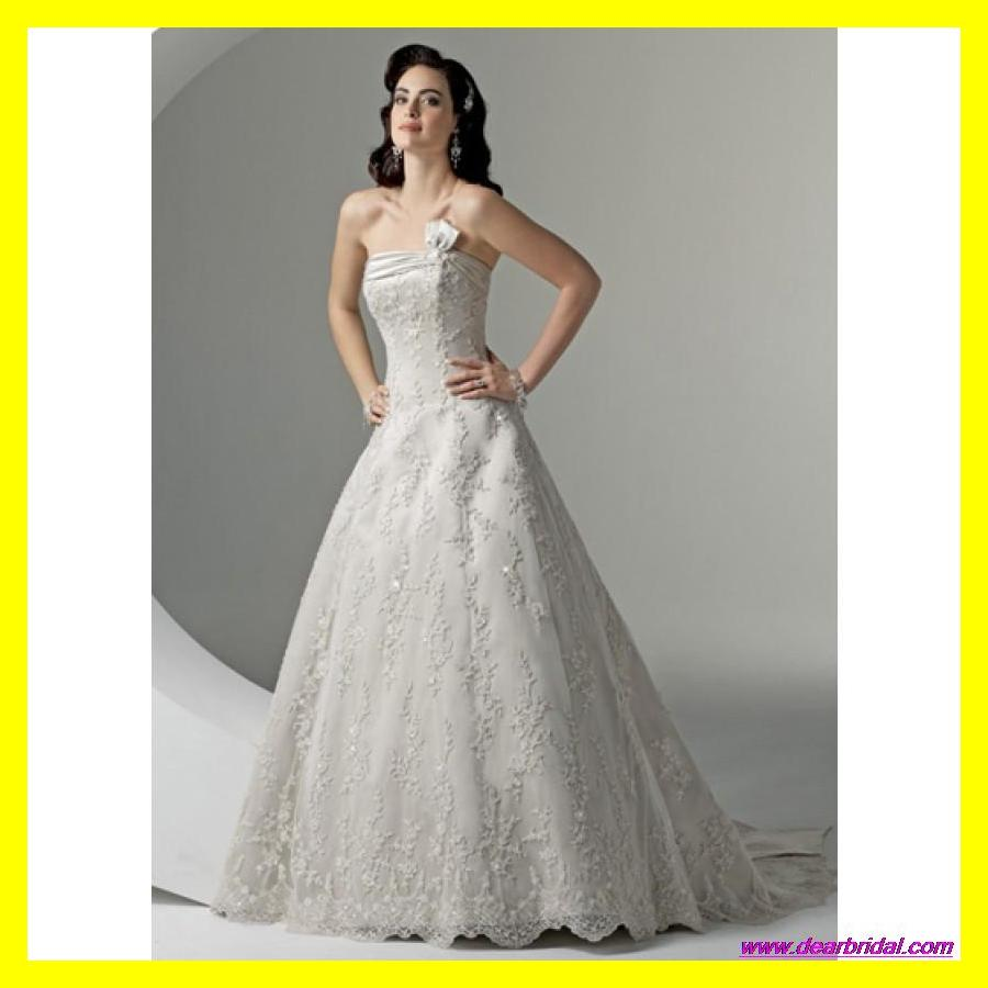 Pink Wedding Dress Monsoon Dresses Mother Of The Groom Gold Old ...