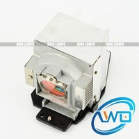 180 Days Warranty 5J J4N05 001 Original Projector Lamp With Housing For BENQ EP5742A MX717 MX763