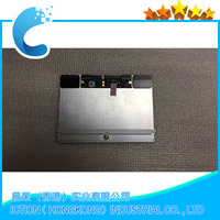 Original TrackPad TouchPad For Apple MacBook Air 13 13 3 A1369 Mid 2011 EMC 2649 A1466