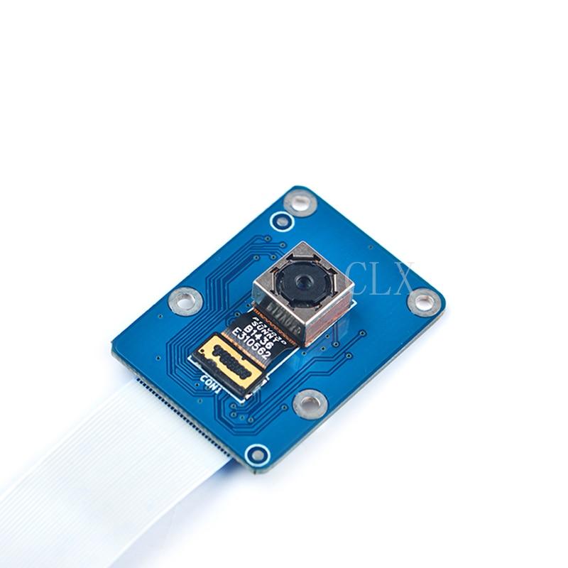 CAM1320 13.2MP MIPI Camera Module For NanoPC T4 OV13850 Image Sensor Supports Up To 4224 X 3136