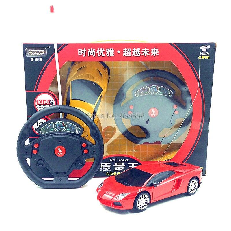Walmart Boys Toys Remote Control Vehicles : J g chen new boys rc car electric toys remote control