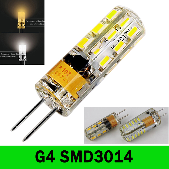 G4 LED 12V AC/DC 12V G4 LED Lamp 220V 110V SMD3014 3W 6W 9W 12W Replace 30W/60W Halogen Lamp 360 Beam LED Lampada Bulb ZK50 5x g4 ac dc 12v led bulb lamp smd 1505 3014 2835 2w 3w 4w replace halogen lamp light 360 beam angle luz lampada led