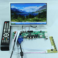 TV PC HDMI CVBS RF USB AUDIO LCD driver Board VST29.03B8.9inch 1024x600 N089L6 LP089WS1 B089AW01 Lcd Panel