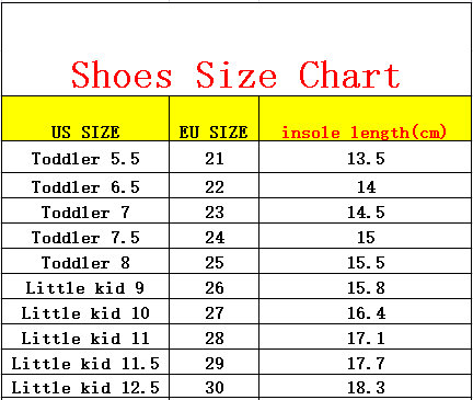 2016-New-Autumn-Toddler-Brand-Kids-LED-Luminous-Sneakers-Breathable-Child-Colorful-Flashing-Baby-girls-Sport-Shoes-with-light-5