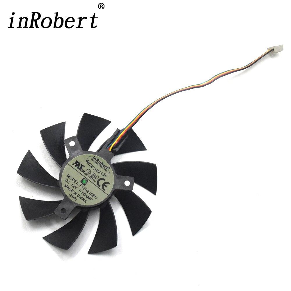 novo-85mm-t129215su-4pin-substituir-05a-ventilador-de-refrigeracao-para-asus-msi-gigabyte-gtx-1060-rx-480-460-570-580-refrigerador-da-placa-de-video-r9-290x-fa