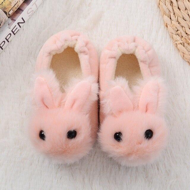 Kocotree dzieci bawełna buty dzieci Home kapcie chłopcy i