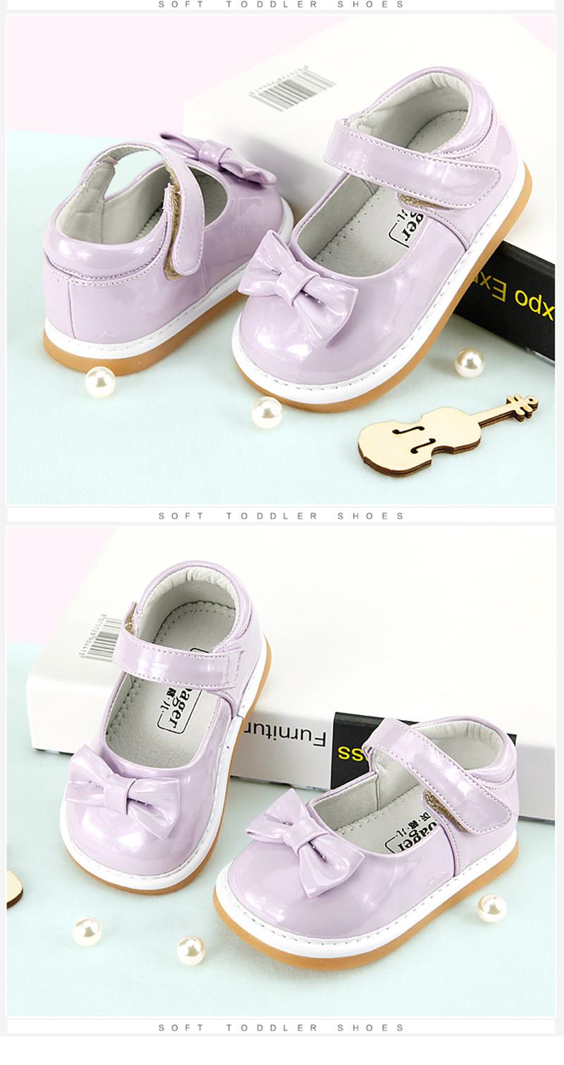 Shoes (56)