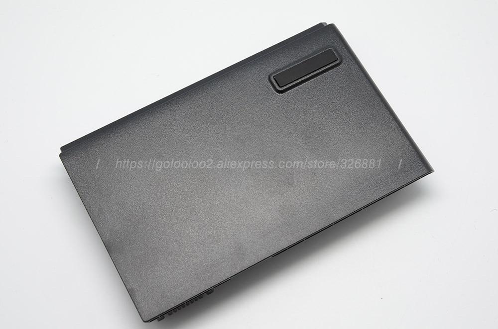 Baterias de Laptop acer travelmate 5720 5320 5230 Tensão DA Bateria : 10.8v/11.1v