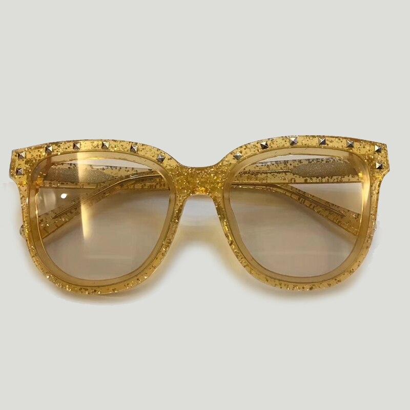 Hohe Qualität no2 Feminino Ee Box no3 Sunglasses Frauen Marke Sol Sunglasses Sonnenbrille no4 Sunglasses no6 Oculos Sunglasses no5 No1 Verpackung Sunglasses Sunglasses De Mit 6I6Pt4x
