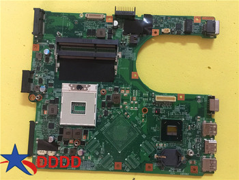 Original MS-1458 MS-14581 FOR CX41 CX40 laptop motherboard  fully tested AND working perfect