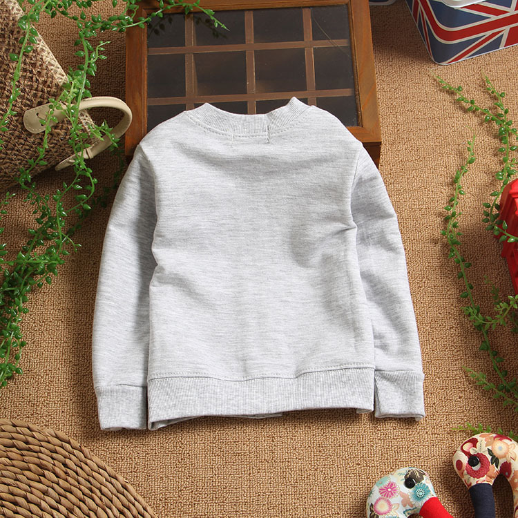 Small-childrens-clothing-0-2-years-old-baby-autumn-baby-shirt-male-female-child-long-sleeve-shirt-100-cotton-clothes-4