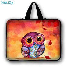 071c91fe887b Online Get Cheap Women Laptop Bag Smart -Aliexpress.com | Alibaba Group