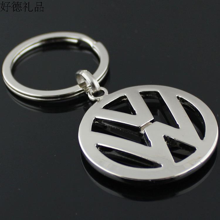 Дизельгейт дістався України: власники кількох тисяч Volkswagen зіткнуться зі скасуванням реєстрації