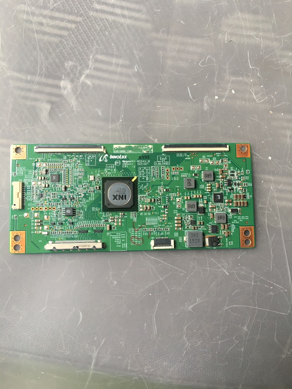 6201B000L3500 Good Working Tested