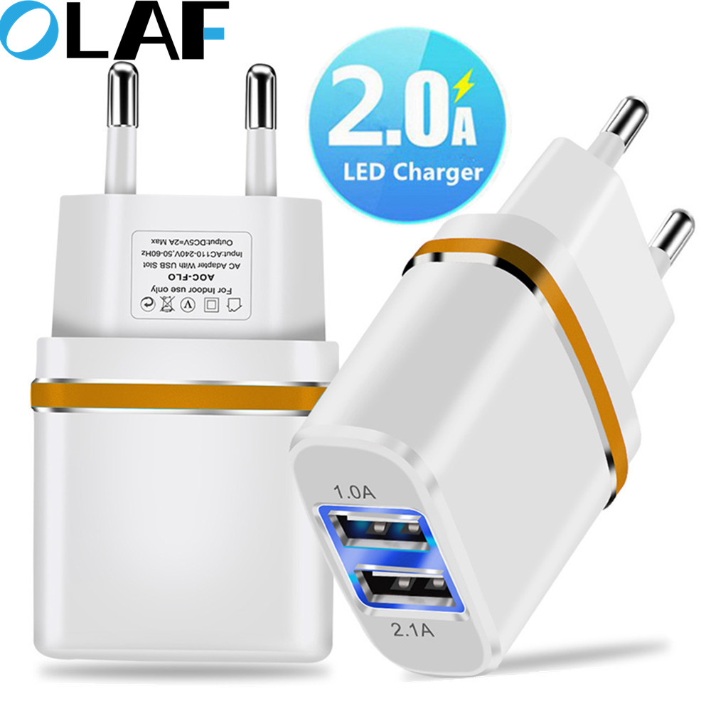 AC Wall Charger for ZTE Axon 7 Mini A7S Phone Unlocked with 5FT Type C AC Power Supply Adapter Cord Data Chargering Cable US Plug
