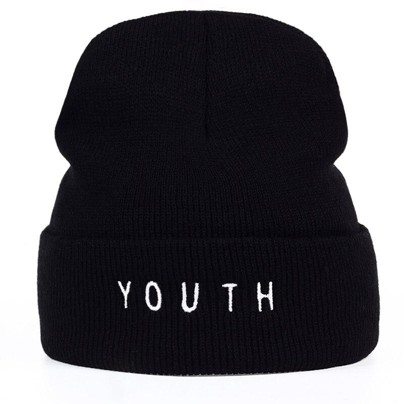 1ac08c87a77c 250.69 руб. 25% СКИДКА|TUNICA Новая женская мужская шапка модная зимняя  хлопковая Теплая ...