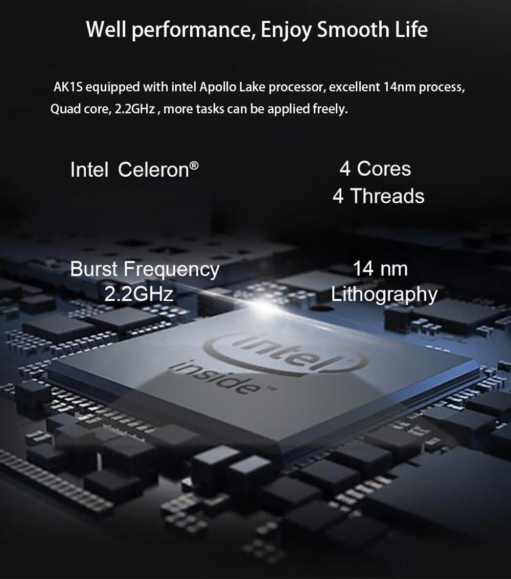 11.6 inch 2 in 1 convertible touch screen Netbook 8GB RAM 1920X1080 IPS Screen 192GB dual band wifi iTSOHOO 360 degree laptop 11