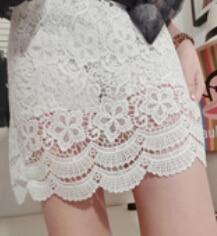 юбка шорты с доставкой в Россию