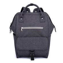 Известный бренд школы рюкзак сумка Рюкзаки для Для женщин мини-моды ноутбук Сумки Водонепроницаемый ноутбука Рюкзаки для подростка