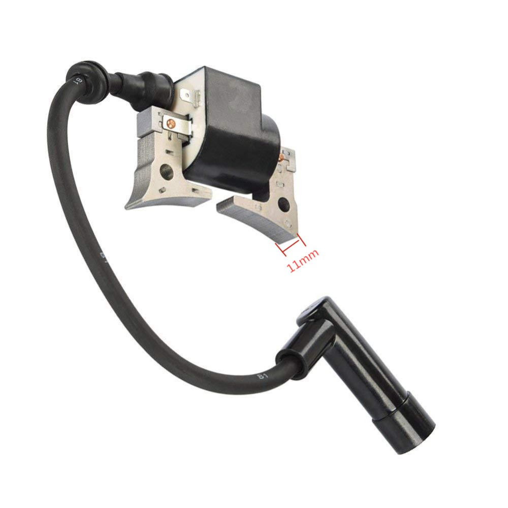 For 1988-1991 Subaru XT Ignition Coil 71189SK 1989 1990