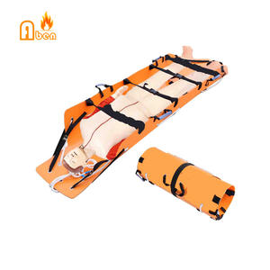 New High Quality Multifunction stretcher Rescue Stretcher for rescuing