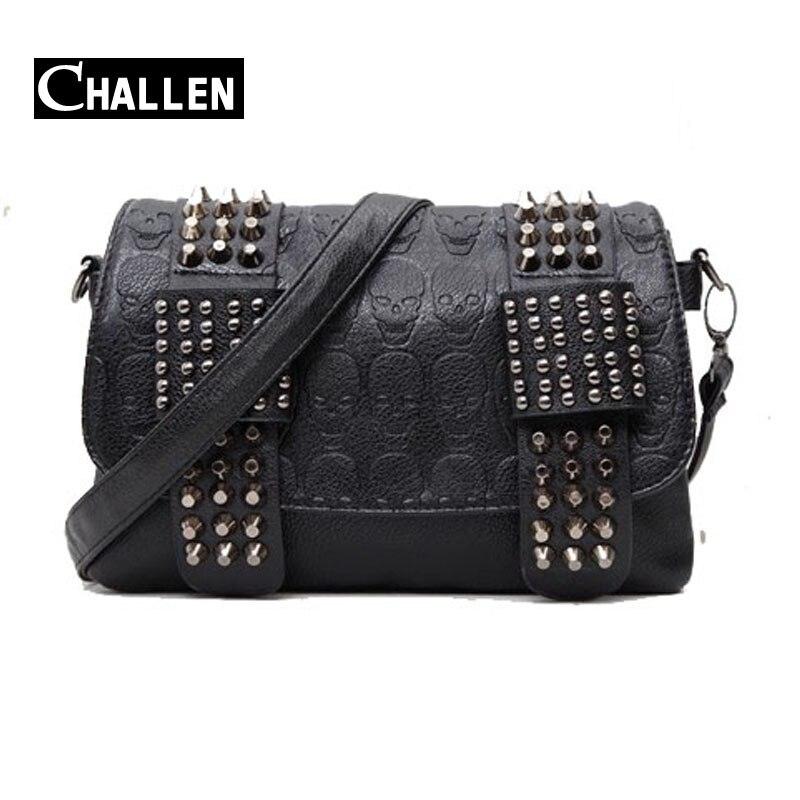 luxury handbags font b women b font bag designer pu leather font b women s b