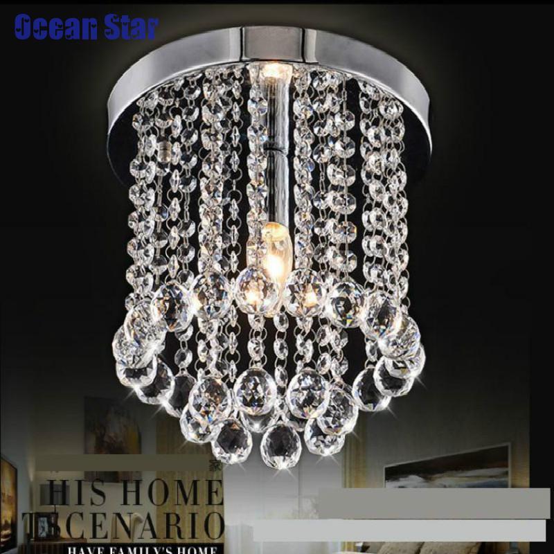 Online kaufen großhandel kleine flur lampe aus china kleine flur ...