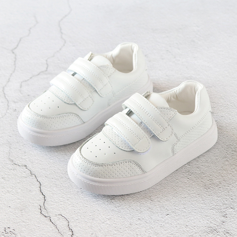 MFU22 Flat-bottom small white shoes 2019 new Korean student lace-up shoesMFU22 Flat-bottom small white shoes 2019 new Korean student lace-up shoes