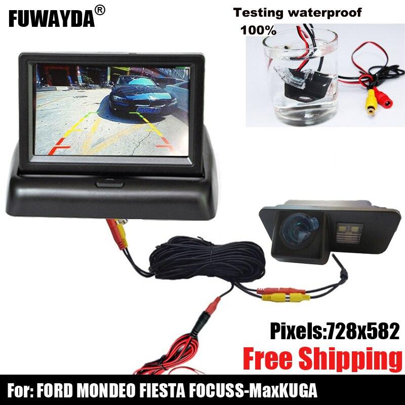 SONY CCD Car Rear View Reverse Mirror Image With Guide Line CAMERA NISSAN QASHQAI/X-TRAIL/Geniss/Pathfinder/Dualis/Navara/Juke