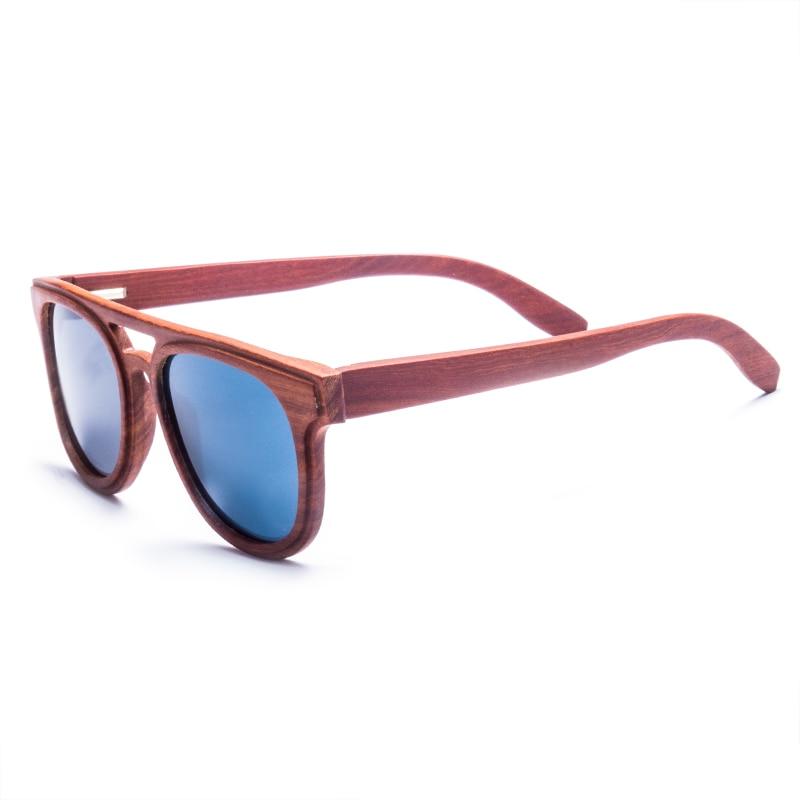 Pratection Gray Strand Freizeit Definition Holz Uv Hohe Schutz Polarisierte Strahlung 100 Sonnenbrille qwZ75x