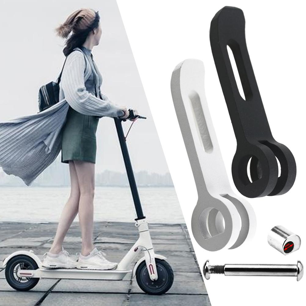 Scooter Wrench For Xiaomi M365 Electric Scooter Accessories Universal Scooter Screw Folding Wrench Set Screw Steering Screw